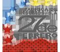 27-de-febrero123
