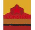 CONTRUPATRIA-123x108