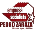 PEDROZARAZA123