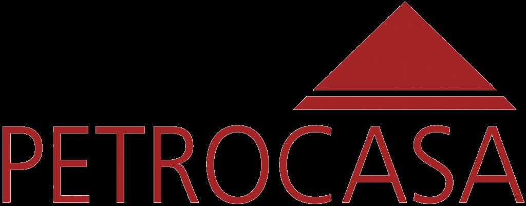 Petrocasa