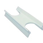 PERFIL-ACOPLE-1024x441